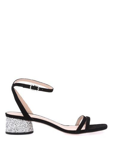 Sandalet-Marc Jacobs